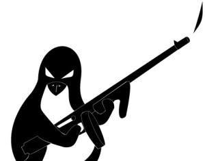 evil-penguin-433x340